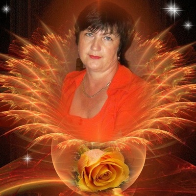 Екатерина Селихова, 9 февраля , Братск, id221580004
