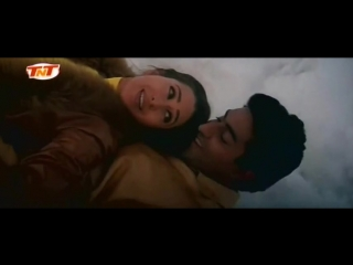 да-и-я-люблю-тебя-фильм-2002-песни--9-тыс.-видео-найдено-в-Яндекс.Видео_1526978056.mp4