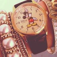 Fashion часы, аксессуары в Самаре