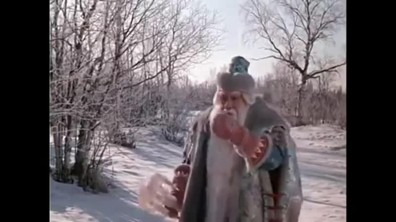 Влад Соколовский - Русская зима