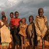 Сафари и туры в Кении, Намибии, Эфиопии, Мали