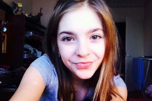 Почему ушла из сватов ульяна иващенко