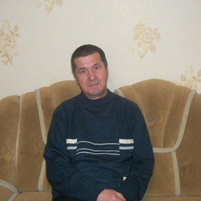 Анатолий Мельчаков, 7 мая 1952, Нижний Тагил, id188090576