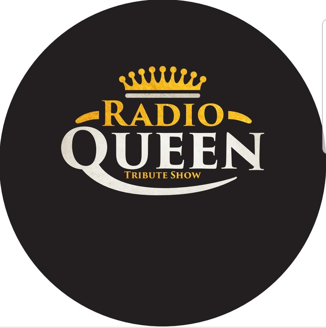Афиша Тюмень 8.12 Radio Queen-Official Tribute Show в Тюмени
