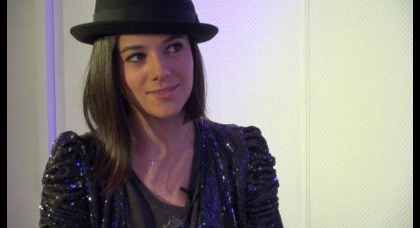 Questions de fans à Alizée  @ La Voix du Nord [03-04-2013]   1h09rR5wbGY