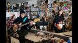 The Breeders NPR Music Tiny Desk Concert