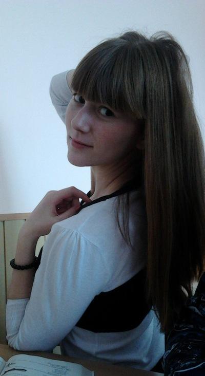 Татьяна Нечаева, 3 февраля , Прокопьевск, id133516041