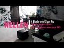 Превью записи для конкурса BNS By Nellen