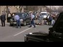 Глава Тамбовской ОПГ заявил что не причастен к убийству Бадри Шенгелии