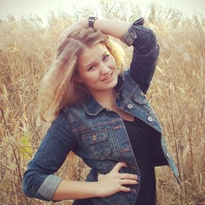 Наталья Глинина, 30 января , Челябинск, id150158769