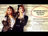 Desperately Seeking Susan Full Soundtrack by Thomas Newman (1985)