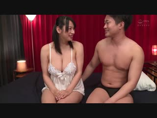 Haruna hana [big tits, titty fuck, squirting, urination, mature woman]