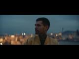Noize MC —  Голос & Cтруны (Хипхопера