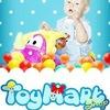 Toymart-shop