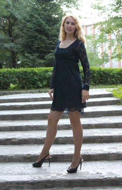darya-alekseevna