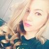Yulia Volk