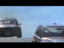 DTM 90s Compilation