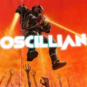 Oscillian