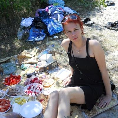 Екатерина Сенченко, 25 марта , Калининград, id125050611