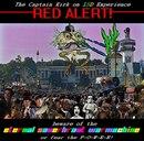 DCRPS016 The Captain Kirk on LSD Experience - Eternal Sauerkraut Warmachine
