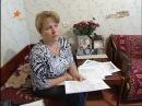 Лифт-убийца, Максимум в Украине, телеканал ICTV