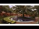 Lemon Tree Amarante Beach Resort 4*
