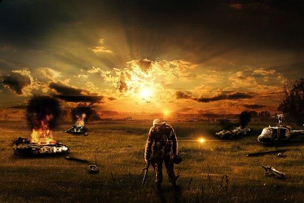 Скачать Торрент Последний Рассвет - фото 4
