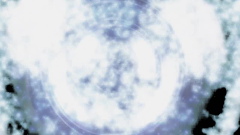Танец Blade Soul - Мастер Духов (Jim Yosef - Eclipse)