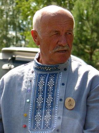 Толстов Анатолий Иванович. Белгород.