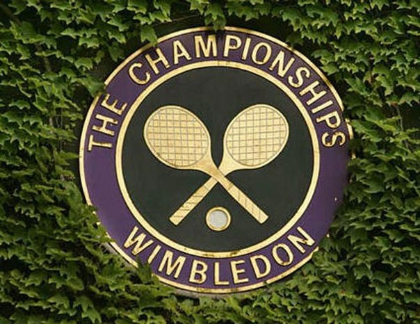 Прогноз на теннис на 25 06 13 на