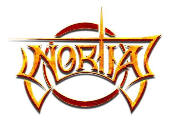 NORTIA - Отшельник (АРИЯ Cover)