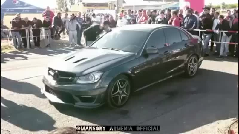 2019_01_08_21_16_33_577_mansory_armenia_official_.mp4