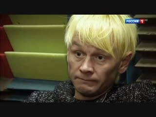 Андрей Малахов. Прямой эфир. Две жены