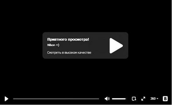 смотреть бесплатно битва экстрасенсов: