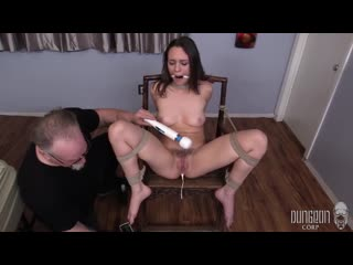 Dungeoncorp | jade nile been caught stealing 2