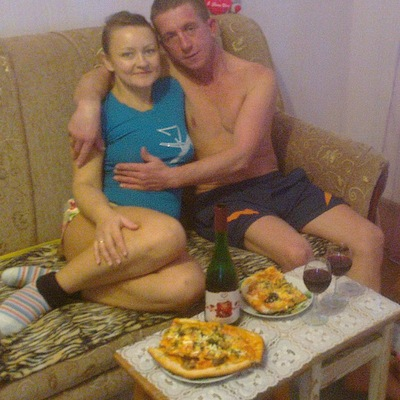 Светлана Светлячок, 10 июля , Луцк, id204900482