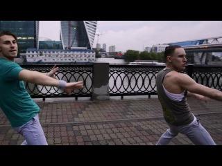 Зумба фитнес видео уроки, танец для похудения смотреть онлайн Shakira - Dare La La La Brasil 2014