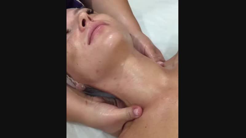 Лимфодренажный массаж в МЦ ЛазерЭстетика