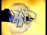 Kid Massive, WeSmile &amp Databoy vs Martin Garrix, Jay Hardway &amp KEYTON &amp JWELL - Daylight Wizzard (KD Division Mash Up)