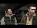 GTA 4 - Intro  Mission #1 - The Cousins Bellic (1080p)