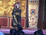 Китайский фокус