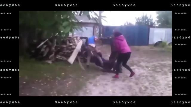 Властелин Дудец RYTP 4 2 0