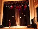 Песня Вера Кружкова Катя 6 лет