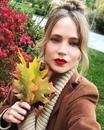 Наталья Чистякова фото #27
