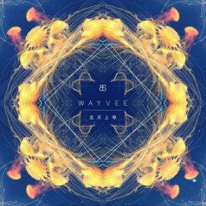 Wayvee