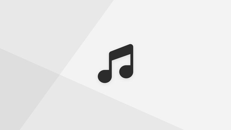 Новости на Россия 24 Российскую сборную по дзюдо встретили дома песнями и танцами