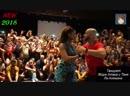 Дай мне уголочек в своем сердце. Танцуют Жорж Атака и Таня Ла Алемана_(converted) аудио Тольча.