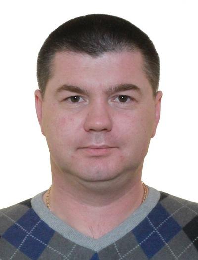 Игорь Ковальчук, 13 ноября 1991, Ровно, id227533601