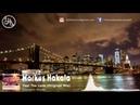 Markus Hakala Feel The Love Original Mix THS Music Video Emergent Shores