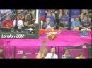 Сборная Украины на Чемпионате мира по баскетболу. Анонс XSPORT